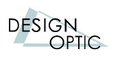 Design Optic