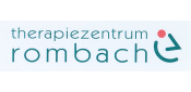 therapiezentrum rombach